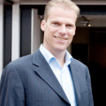 Robert Rozestraten