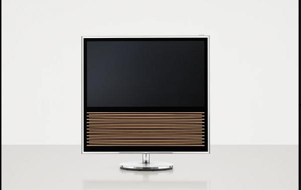 BeoVision 14-55″ LED 4 K