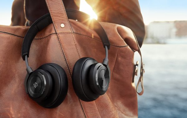 BeoPlay H9  3rd. generation