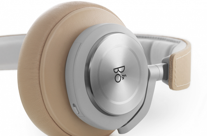 BeoPlay H7 Naturel