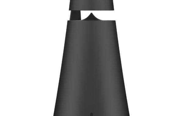 BeoSound 1 Antracite GVA ( mat zwart Limited edition )