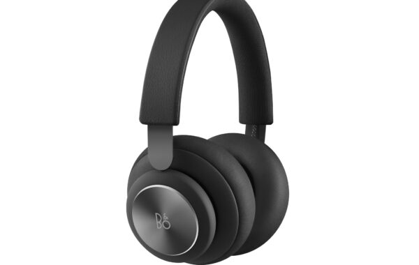 BeoPlay H4 2nd. Generation