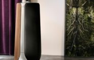 Nieuw : BeoLab 50 speaker