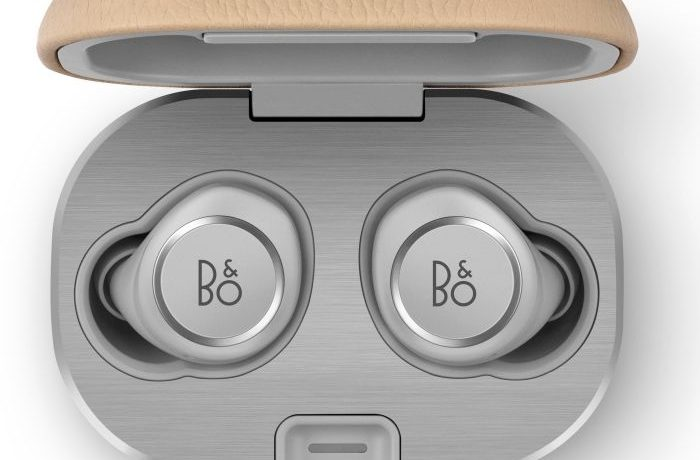 BeoPlay E8 3rd.Generation